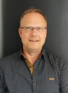Prof. Tuomo Rantanen